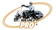 ride like a pro