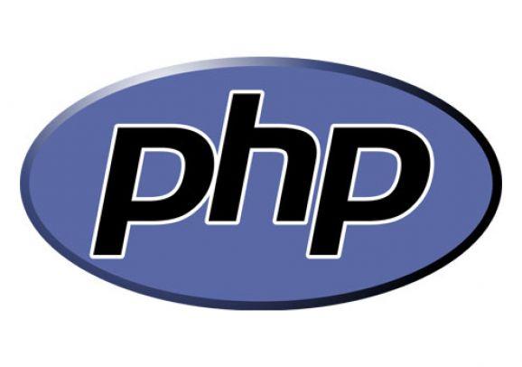 php_logo